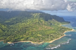 attractions in kauai