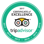 TripAdvisor